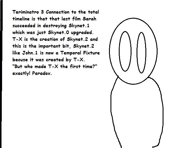 008-T3