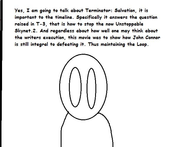 009-T4
