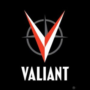Hey Valiant fans and @cullenbunn and @AdamTGorham…  #PUNKMAMBO https://twitter.com/FirstIssueClub/status/1120431509289283590…