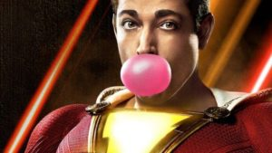 'SHAZAM!' Sequel to Be Written by HENRY GAYDEN  https://comicbook.com/dc/2019/04/08/shazam-sequel-henry-gayden-dc/…pic.twitter.com/l5zGWkPuSf