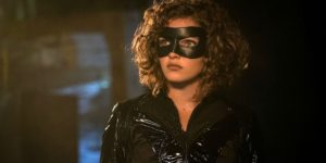 #Gotham: First Official Look at Lili Simmons as Catwoman Revealed  https://buff.ly/2IDsRZApic.twitter.com/k1PFpAnVo2