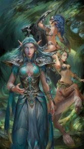 #Warcraft #Wow #WorldofWarcraft #dnd #Warcraftart #Warcraftfans #ilovewow #ilovewarcraft #gamer #indie #fantasy #Wowart #Blizzard #comicbooks #queleer #fantasyart #comic #Amazon #IndieBooksPromo  Night Elves #art #nightelves   https://www.amazon.com/gp/aw/sitb/B07Q5VMQTY?ref=sib_dp_aw_kd_udp… https://www.amazon.com/gp/aw/d/B01EISHQE2/ref=dbs_a_w_dp_b01eishqe2…pic.twitter.com/5aTZhxQ2So