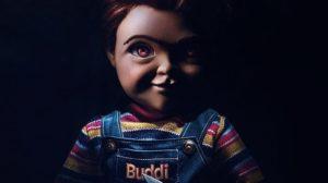 CHILD'S PLAY Trailer Debuts Mark Hamill's Chilling Chucky Voice!  https://comicbook.com/horror/2019/04/18/childs-play-trailer-mark-hamill-voice/…pic.twitter.com/XDKUhftu5o