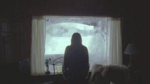 Sundance Horror Hit THE LODGE Trailer Lands Online  https://comicbook.com/horror/2019/04/18/the-lodge-movie-trailer-sundance-riley-keough-richard-armitage/…pic.twitter.com/nQUxZtAHFv