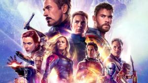 Terminally Ill Marvel Fan at Center of #Avengers4Alexander Campaign Still Hasn't Seen 'AVENGERS: ENDGAME'   https://comicbook.com/marvel/2019/04/18/terminally-ill-marvel-fan-avengers-4-alexander-campaign-hasnt-seen-avengers-endgame/…pic.twitter.com/a2A62abGvN