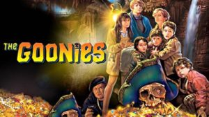 SEAN ASTIN reveals if he thinks a sequel to THE GOONIES will ever get made:   https://comicbook.com/movies/2019/04/21/the-goonies-sequel-sean-astin-thoughts/…pic.twitter.com/42r0bTZTiw