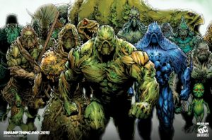Happy #EarthDay! Take care of the planet, for Swamp Thing's sake.pic.twitter.com/bkbLFcWBr2