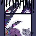 Comic Consipiracy