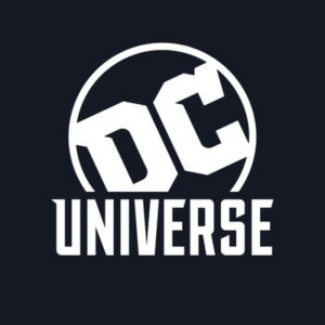 #DCUNIVERSE now has over 20,000 comics! This truly is the ultimate DC membership. Join today.  https://yourdcu.com/tayce pic.twitter.com/sicLHJRHXI
