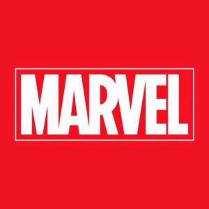 Uncover the new Marvel Studios' #AvengersEndgame Twitter emojis from @100Soft! Which one's your favorite? http://bit.ly/2PbJjRk